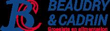 Beaudry-Cadrin Limitée