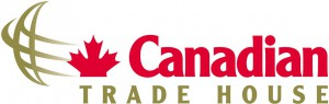 Canadian Trade House
