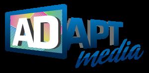 Adapt Media