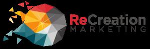 ReCreation Marketing