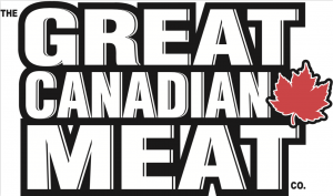 Great Canadian Meat Co.