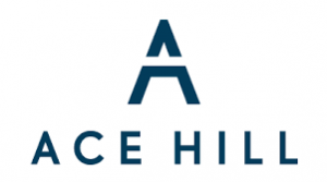 Ace Hill
