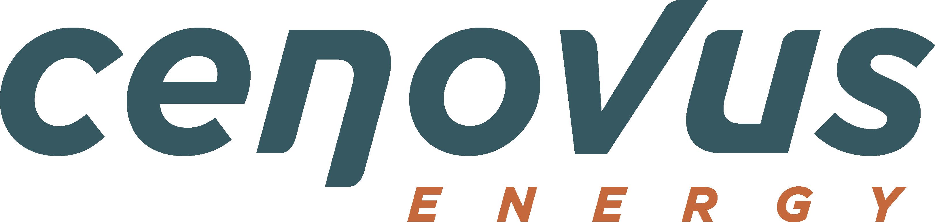 Cenovus Energy (anciennement Husky Energy, Inc.)